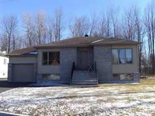 Duplex for sale in Lachute, Laurentides, 5 - 5A, Rue  Brouillet, 10192632 - Centris.ca