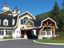 Condo à vendre à Mont-Tremblant, Laurentides, 6385, Montée  Ryan, app. 101, 10767898 - Centris.ca