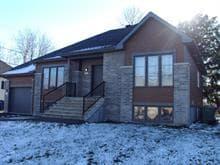 Duplex à vendre à Lachute, Laurentides, 172 - 172A, Rue  Saint-Exupéry, 28350618 - Centris.ca