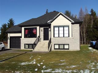 Duplex for sale in Lachute, Laurentides, 165, Rue  Saint-Exupéry, 26088954 - Centris.ca