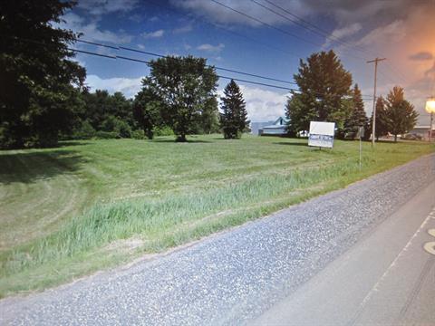 Lot for sale in Saint-Césaire, Montérégie, Route  112, 9786931 - Centris.ca