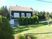 House for sale in Notre-Dame-des-Sept-Douleurs, Bas-Saint-Laurent, 3001, Chemin de l'Île, 26738479 - Centris.ca