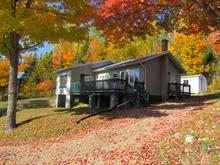 Maison à vendre à Mansfield-et-Pontefract, Outaouais, 2092, Chemin du Lac-Jim, 24677761 - Centris