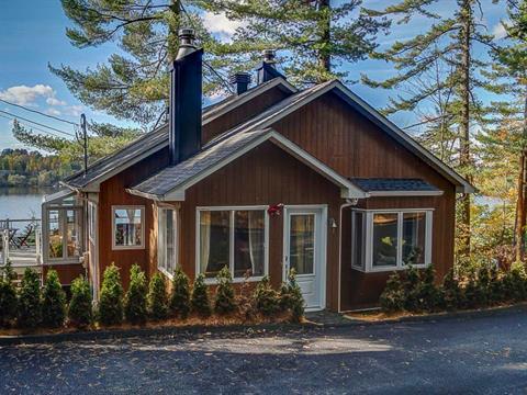 Maison à vendre à Stoke, Estrie, 285, Chemin du Lac, 21640115 - Centris.ca