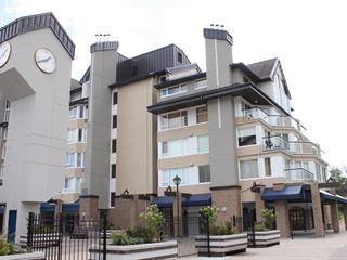 Loft / Studio for sale in Beaupré, Capitale-Nationale, 1000, boulevard du Beau-Pré, apt. B1-206, 10318837 - Centris.ca