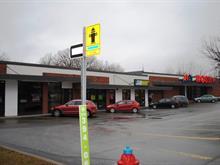 Local commercial à louer à Farnham, Montérégie, 97, Rue  Principale Est, 17159467 - Centris.ca