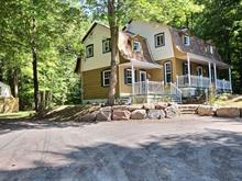 House for sale in Mille-Isles, Laurentides, 3, Chemin  Edwise, 28980188 - Centris.ca