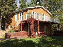 Maison à vendre à Métabetchouan/Lac-à-la-Croix, Saguenay/Lac-Saint-Jean, 326, 3e Chemin, 22878295 - Centris.ca