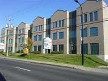 Local commercial à louer à Anjou (Montréal), Montréal (Île), 8138 - 8162, boulevard  Métropolitain Est, 24089013 - Centris.ca