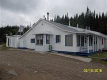 Maison à vendre à Mont-Valin, Saguenay/Lac-Saint-Jean, Rue  Non Disponible-Unavailable, 28050283 - Centris