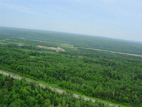 Lot for sale in Mirabel, Laurentides, 6500, Route  Sir-Wilfrid-Laurier, 13120882 - Centris