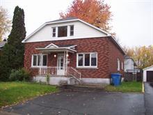 Maison à vendre à Sorel-Tracy, Montérégie, 1009, Rue  Rivard, 21440409 - Centris.ca