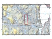 Terre à vendre à Lac-des-Plages, Outaouais, Rang 1, 9497714 - Centris.ca