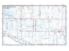 Land for sale in L'Isle-aux-Allumettes, Outaouais, Chemin du Rang 5, 11949298 - Centris.ca