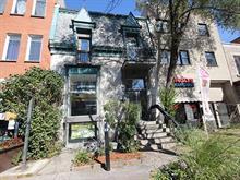 Triplex à vendre à Le Plateau-Mont-Royal (Montréal), Montréal (Île), 4595 - 4597, Rue  Saint-Denis, 12133036 - Centris.ca