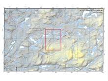 Land for sale in La Pêche, Outaouais, 597, Chemin  Fierobin, 9149933 - Centris.ca
