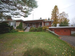 Maison à vendre à New Carlisle, Gaspésie/Îles-de-la-Madeleine, 59, boulevard  Gérard-D.-Levesque, 16104693 - Centris.ca