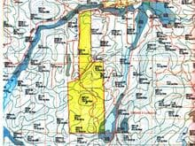 Land for sale in Alleyn-et-Cawood, Outaouais, Route  301, 23927174 - Centris.ca