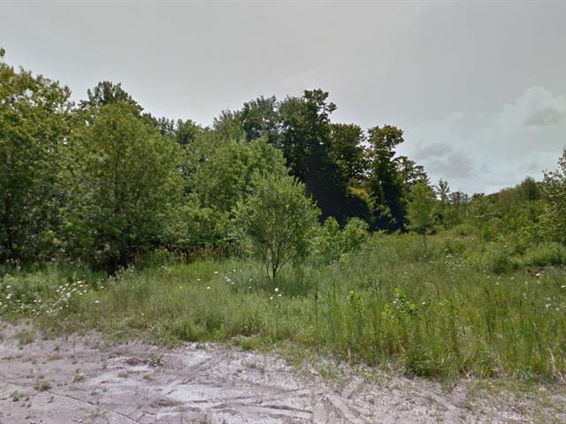 Terrain à vendre à Saint-Augustin-de-Desmaures, Capitale-Nationale, 20e Avenue, 16225694 - Centris.ca