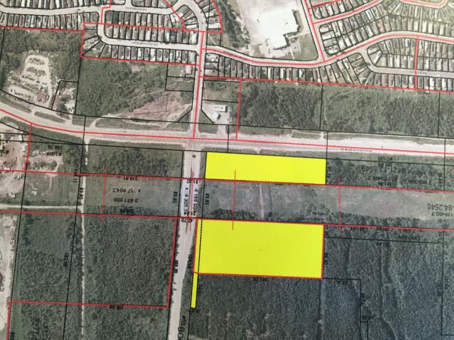 Lot for sale in Sept-Îles, Côte-Nord, 2050, boulevard  Laure, 14206177 - Centris.ca