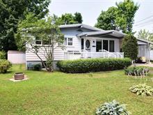 Duplex à vendre à Laurier-Station, Chaudière-Appalaches, 130 - 132, Rue  Boissonneault, 14001240 - Centris.ca