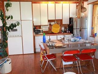 Fermette à vendre à Lanoraie, Lanaudière, 947A, Grande Côte Ouest, 18945724 - Centris.ca
