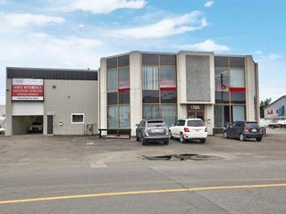 Commercial building for sale in Mirabel, Laurentides, 17505, Rue du Val-d'Espoir, 18929328 - Centris.ca