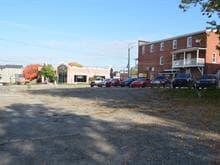 Terrain à vendre à Windsor, Estrie, 76, Rue  Saint-Georges, 12653058 - Centris.ca