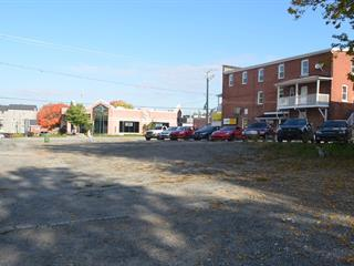 Lot for sale in Windsor, Estrie, 76, Rue  Saint-Georges, 12653058 - Centris.ca