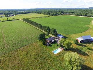 Farm for sale in Sheenboro, Outaouais, 18, Chemin  Meehan, 21884457 - Centris.ca