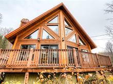 Maison à vendre à Lantier, Laurentides, 132, Chemin des Harfangs-des-Neiges, 12068277 - Centris.ca