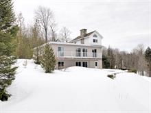 Maison à vendre à Orford, Estrie, 436, Chemin  Dulude, 20470406 - Centris