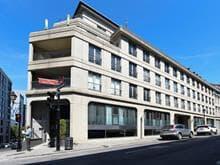 Local commercial à vendre à Ville-Marie (Montréal), Montréal (Île), 401, Rue  Notre-Dame Est, 25289732 - Centris.ca
