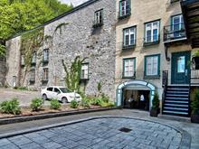 Condo for sale in La Cité-Limoilou (Québec), Capitale-Nationale, 113, Côte de la Montagne, apt. 105, 17922000 - Centris.ca