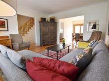 House for sale in Côte-des-Neiges/Notre-Dame-de-Grâce (Montréal), Montréal (Island), 4220, Avenue de Kensington, 15197039 - Centris