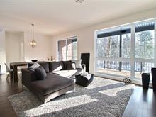House for sale in Bromont, Montérégie, 295, Rue  Natura, apt. 2, 21240150 - Centris.ca