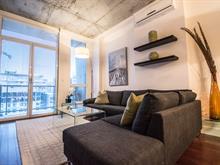 Condo / Appartement à louer à Ville-Marie (Montréal), Montréal (Île), 1199, Rue  Bishop, app. 904, 22933435 - Centris