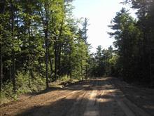Terrain à vendre à Val-des-Monts, Outaouais, 23, Chemin de la Lyrique, 10573392 - Centris.ca
