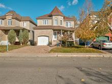 House for sale in Sainte-Dorothée (Laval), Laval, 1523, Avenue des Nénuphars, 24002068 - Centris