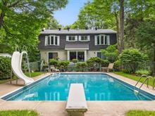 Maison à vendre à Rigaud, Montérégie, 20, Chemin  Round Tree, 13816578 - Centris.ca