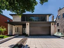 House for rent in Westmount, Montréal (Island), 44, Avenue  Sunnyside, 23523850 - Centris