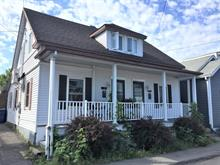 Duplex for sale in Salaberry-de-Valleyfield, Montérégie, 45 - 47, Rue  Champlain, 13272021 - Centris.ca
