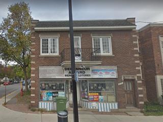 Bâtisse commerciale à vendre à Montréal (Le Sud-Ouest), Montréal (Île), 3151 - 3153, Rue  Allard, 21284692 - Centris.ca
