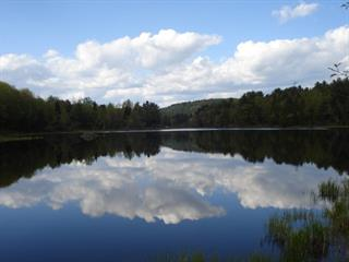 Lot for sale in Sainte-Mélanie, Lanaudière, 7e Rang, 9946040 - Centris.ca