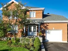 House for sale in Boucherville, Montérégie, 1208, Rue des Abymes, 11350369 - Centris.ca