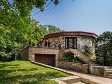 House for sale in Pierrefonds-Roxboro (Montréal), Montréal (Island), 37, Rue de l'Île-Barwick, 14253403 - Centris