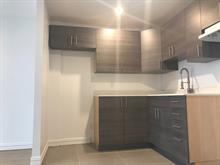 Condo / Apartment for rent in Dollard-Des Ormeaux, Montréal (Island), 36, boulevard  Brunswick, apt. 305, 26200967 - Centris.ca