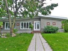 House for sale in Charlesbourg (Québec), Capitale-Nationale, 6275, 6e Avenue Est, 28046371 - Centris.ca