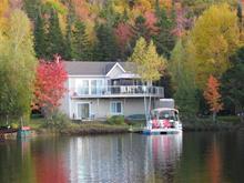 House for sale in Saint-Ubalde, Capitale-Nationale, 5232, Chemin du Lac-Perreault, 10283233 - Centris.ca
