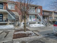 Triplex à vendre in Le Sud-Ouest (Montréal), Montréal (Île), 6726 - 6732, Rue  Briand, 9785716 - Centris.ca